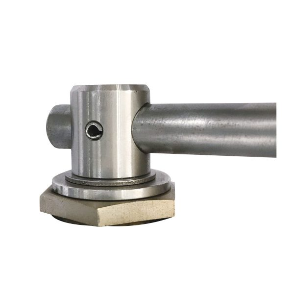 Todo Spindle
