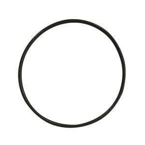 Todo O-Ring Viton - Large