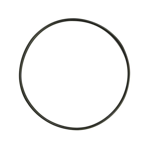 Todo Flange Viton O-Ring