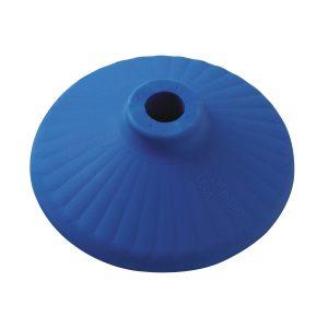 Solimar Disk - Blue