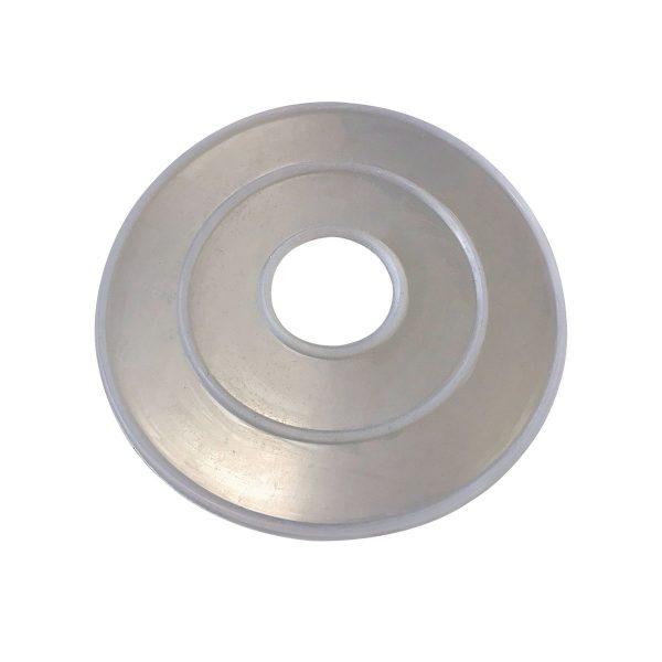 Solimar Wear Plate