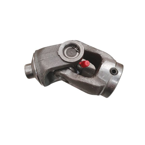 O.ME.P.S Universal Joint