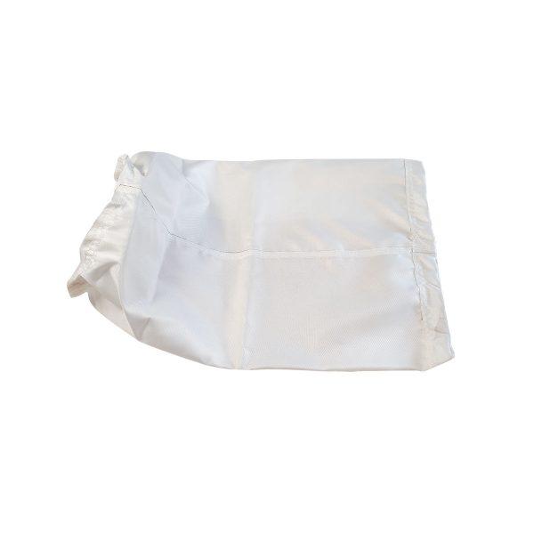 Kockums Filter Sock