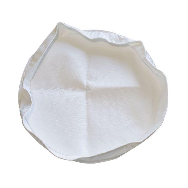 Convair Pancake Filter