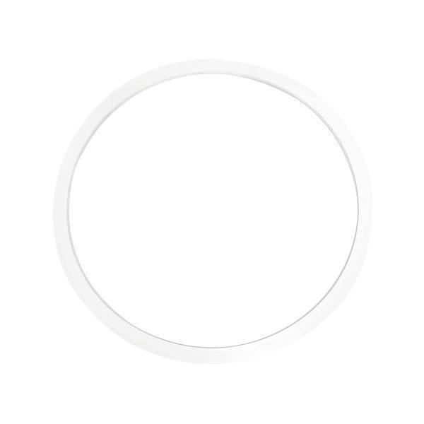 Civacon Gasket / Seal - White Food Grade
