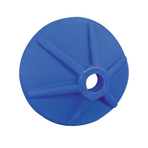 Civacon Aerator Disc