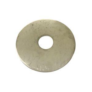 Civacon Wear Plate