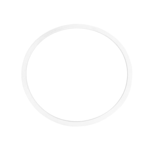 Civacon Gasket / Seal - White