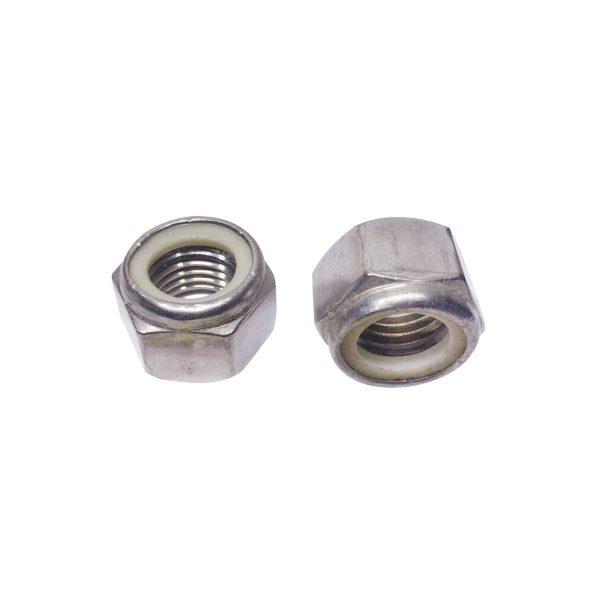 Civacon Nut Hex Lock